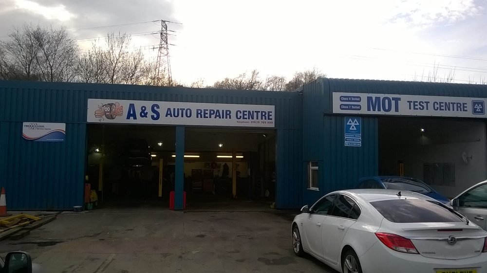 A&S Tyres Ltd Photo edit.jpg