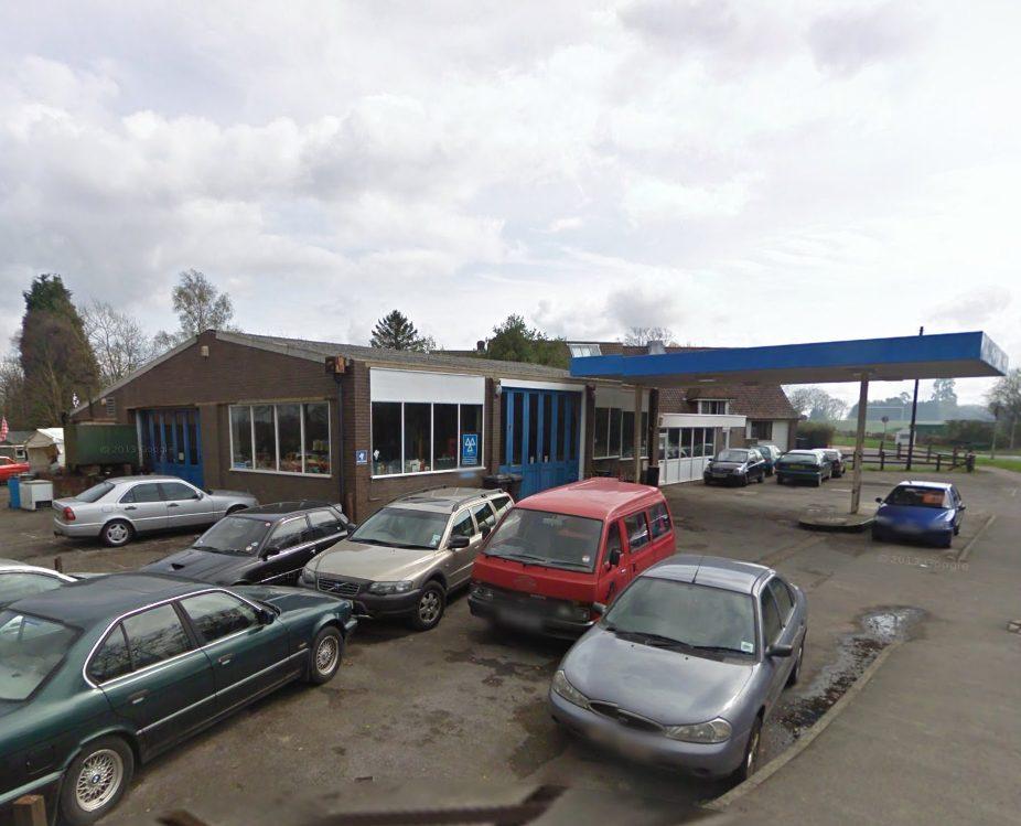 Pine Garage.jpg