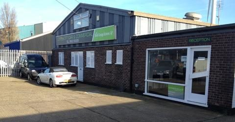 lowestoft car and commercial.jpg