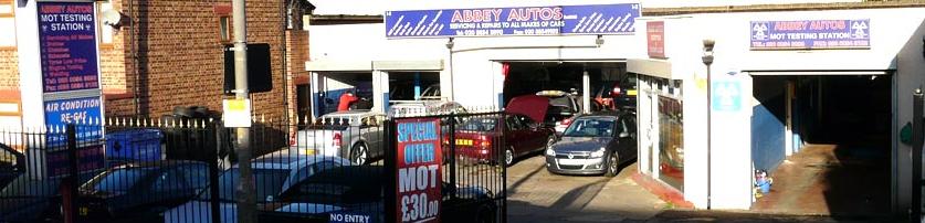 abbey autos.PNG