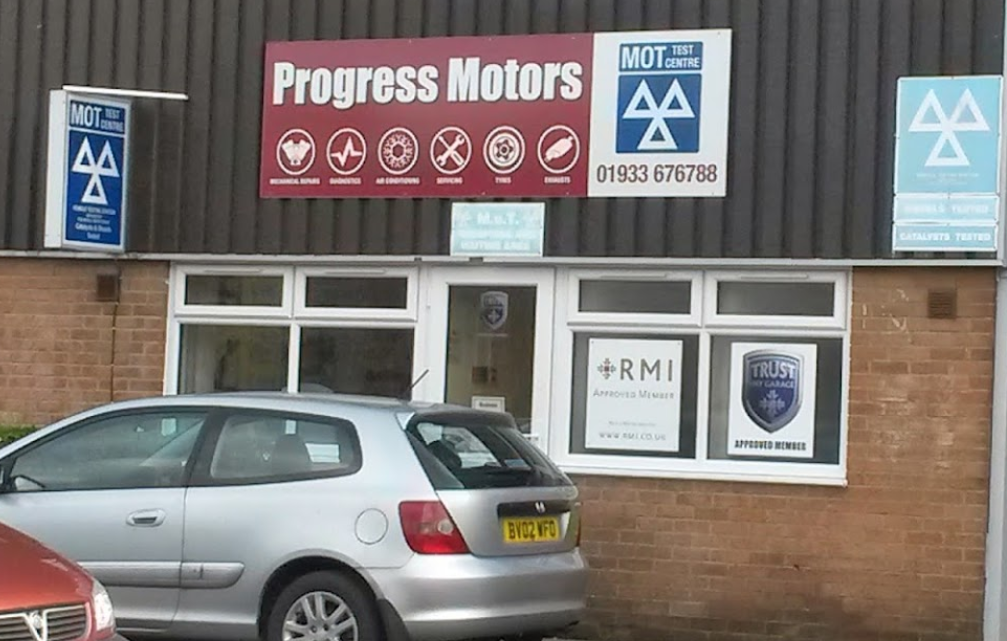 progress motors.PNG