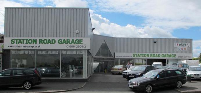 station road garage.PNG