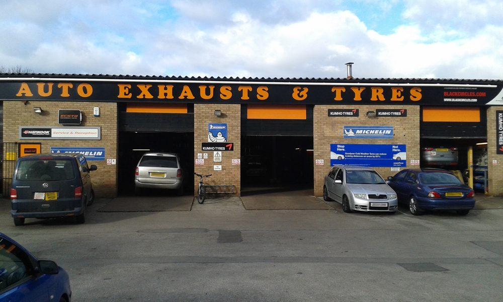 Auto Exhausts & Tyres Ltd Registration Photo-2 EDIT.jpg