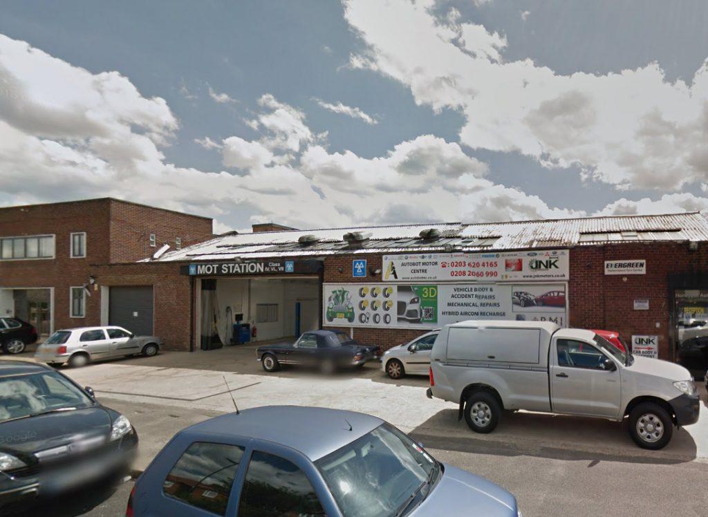 Autobot Motor Centre Ltd.jpg