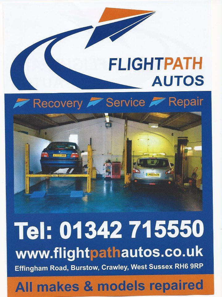 flightpath autos.jpg
