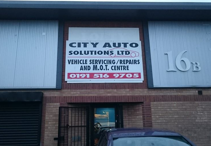 city auto solutions.PNG