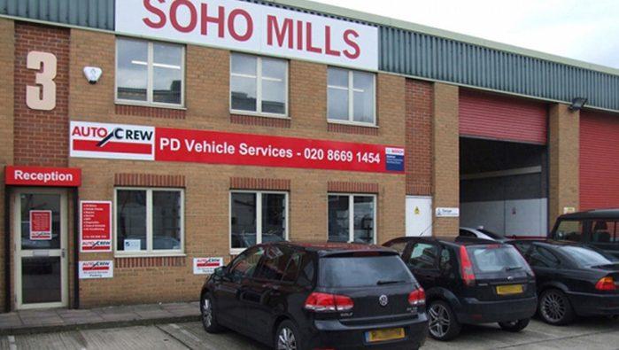 PD Vehicle Services Ltd edit.jpg
