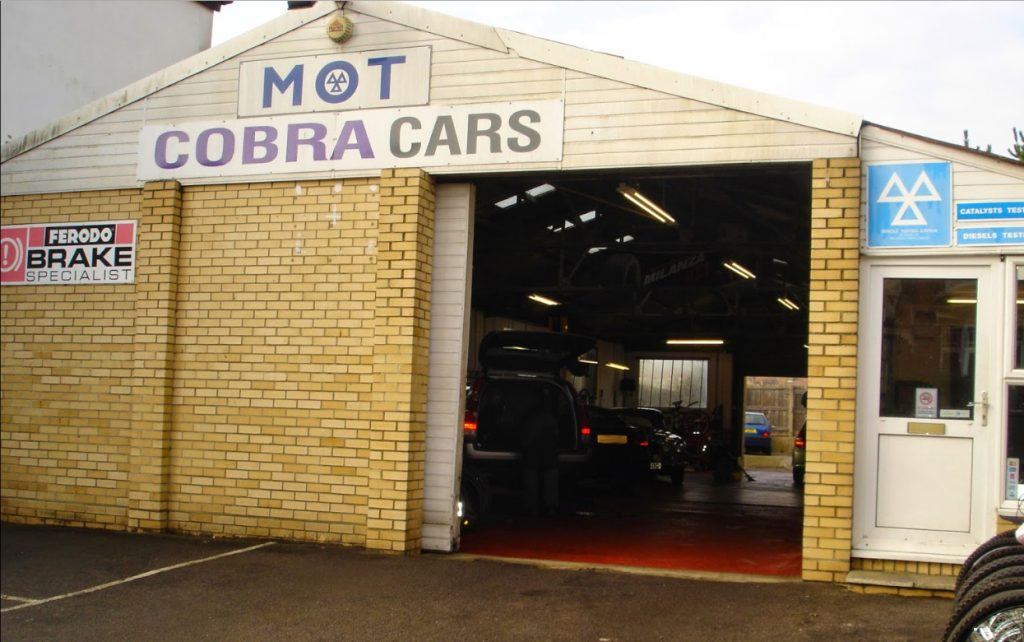 Cobra Cars.jpg