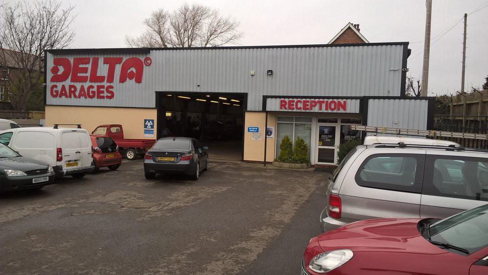 Delta Garages Photo.jpg