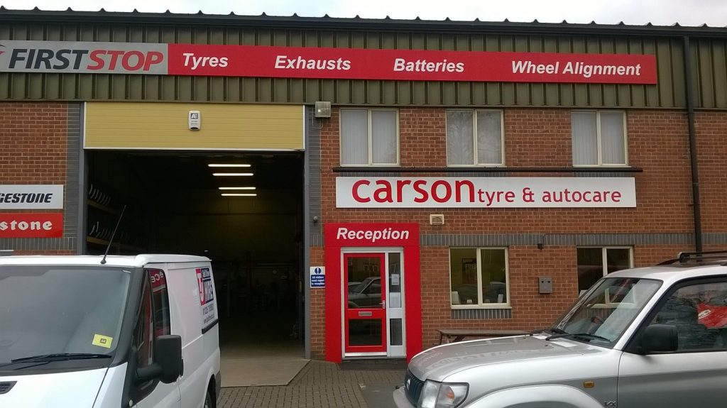 Carson Tyre & Autocentre Photo-1.jpg