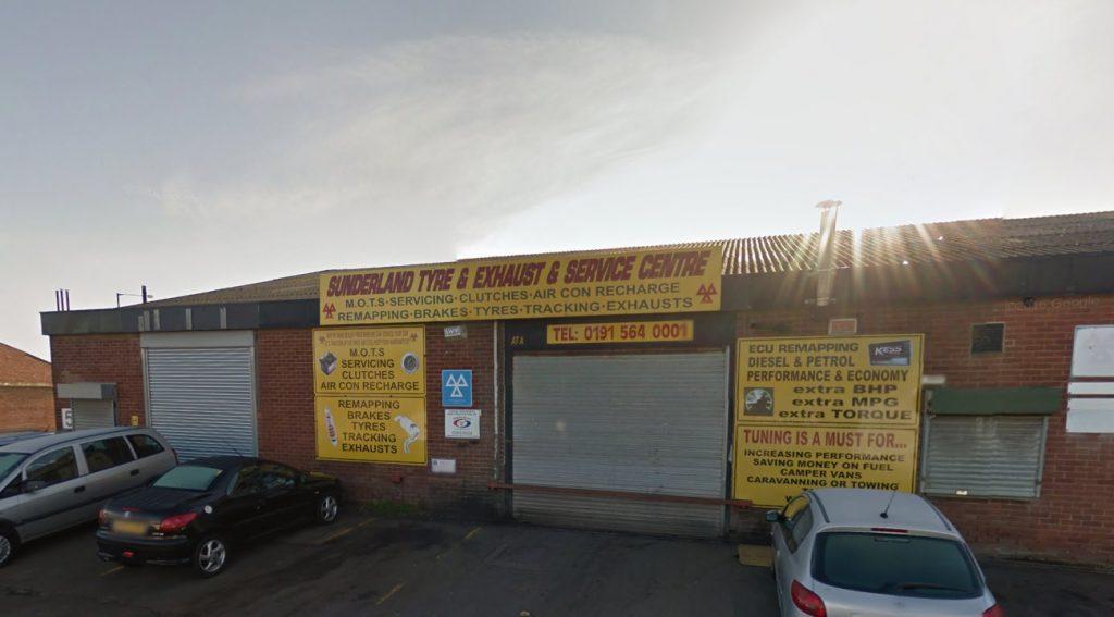 Sunderland Tyre & Exhausts.jpg