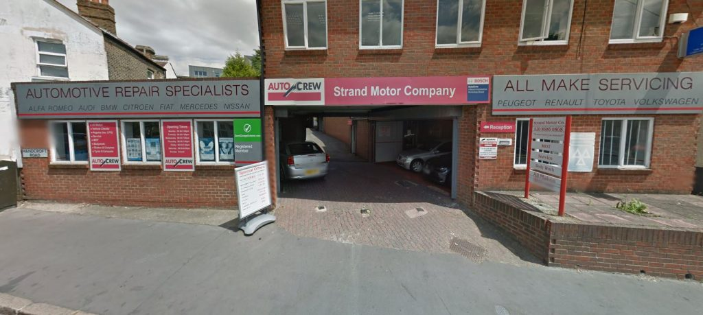 strand motor company.JPG