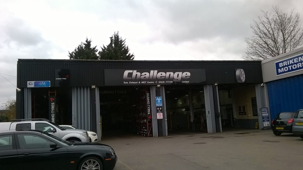 Challenge Tyre & Exhaust Centre Photo-1 EDIT.jpg