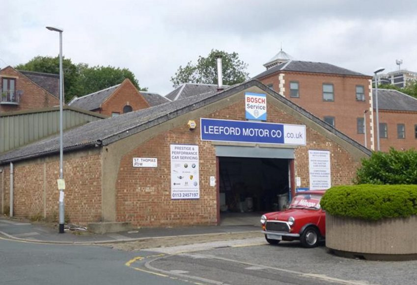 Leeford Motor Company Edit.jpg