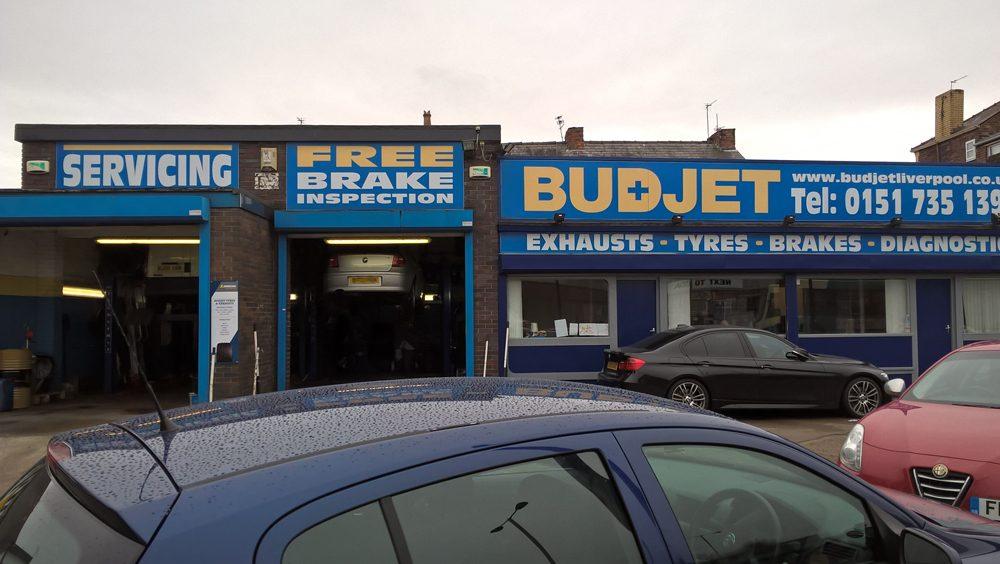 Budget Tyres & MOT Photo edit.jpg