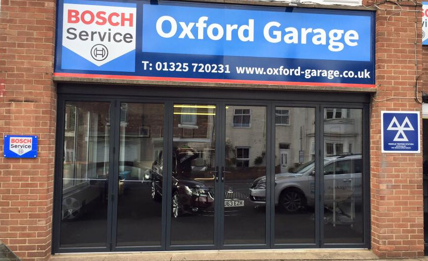 oxford garage.PNG