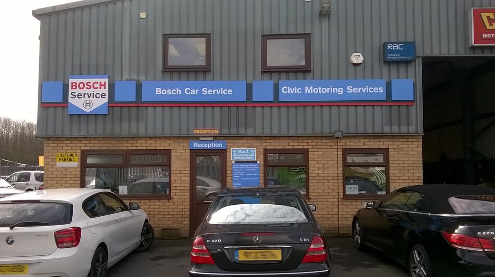 Civic Motoring Services Photo EDIT.jpg