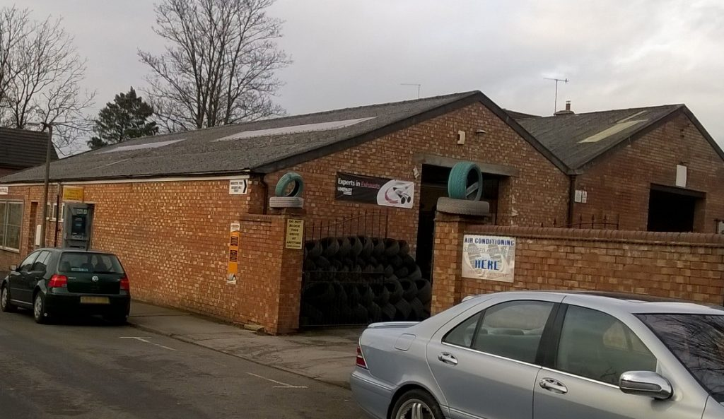 Worcester Tyre & Exhausts-_UPLOADED.jpg