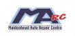 Maidenhead Auto Repair Centre Logo-1.png