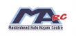 Maidenhead Auto Repair Centre Logo-1.png