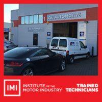 A&T_automotive.jpg