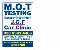 jcf mot sign.png