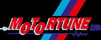 motortune logo jpeg.png