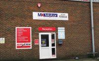MK Motor Services edit.jpg