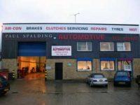 Paul Spalding Automotive Ltd.jpg