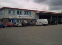 External & car park.jpg