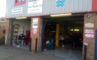 DLG Auto Repairs Photo-1 EDIT.jpg
