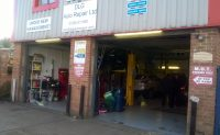 DLG Auto Repairs Photo-1 EDIT.jpg