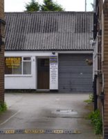 Arnold Service Centre.jpg