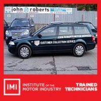 John_roberts.jpg