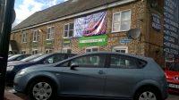 Houghton Motors Photo - 1.jpg