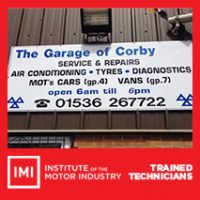 Garage_of_corby.jpg