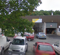 newnham park garage.PNG
