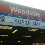 Wood Side Auto Centre Photo-1.jpg