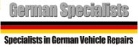 German Motor Specialists.jpg