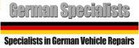 German Motor Specialists.jpg