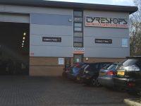 Tyr Shops Whitely Branch Photo-1 EDIT.jpg