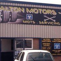 Alton Motors.jpg