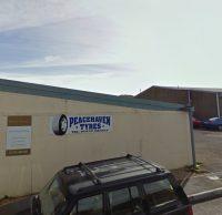 Peacehaven Tyre & Auto.jpg