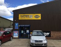 Haynes Car Care Centre Photo 2.jpg