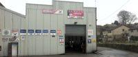 EK Motors.jpg