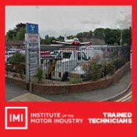 Motor_Clinic.jpg