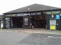 Tyre Tech Auto Centre.jpg