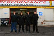 hi-performance-auto-centre-1-sunderland-sml.jpg