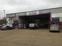 Tyre Shops Hedge End Photo 1 EDIT.jpg
