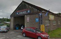 Bewdley Auto Services.jpg
